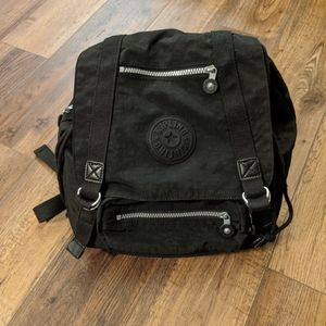 Kipling backpack 🎒